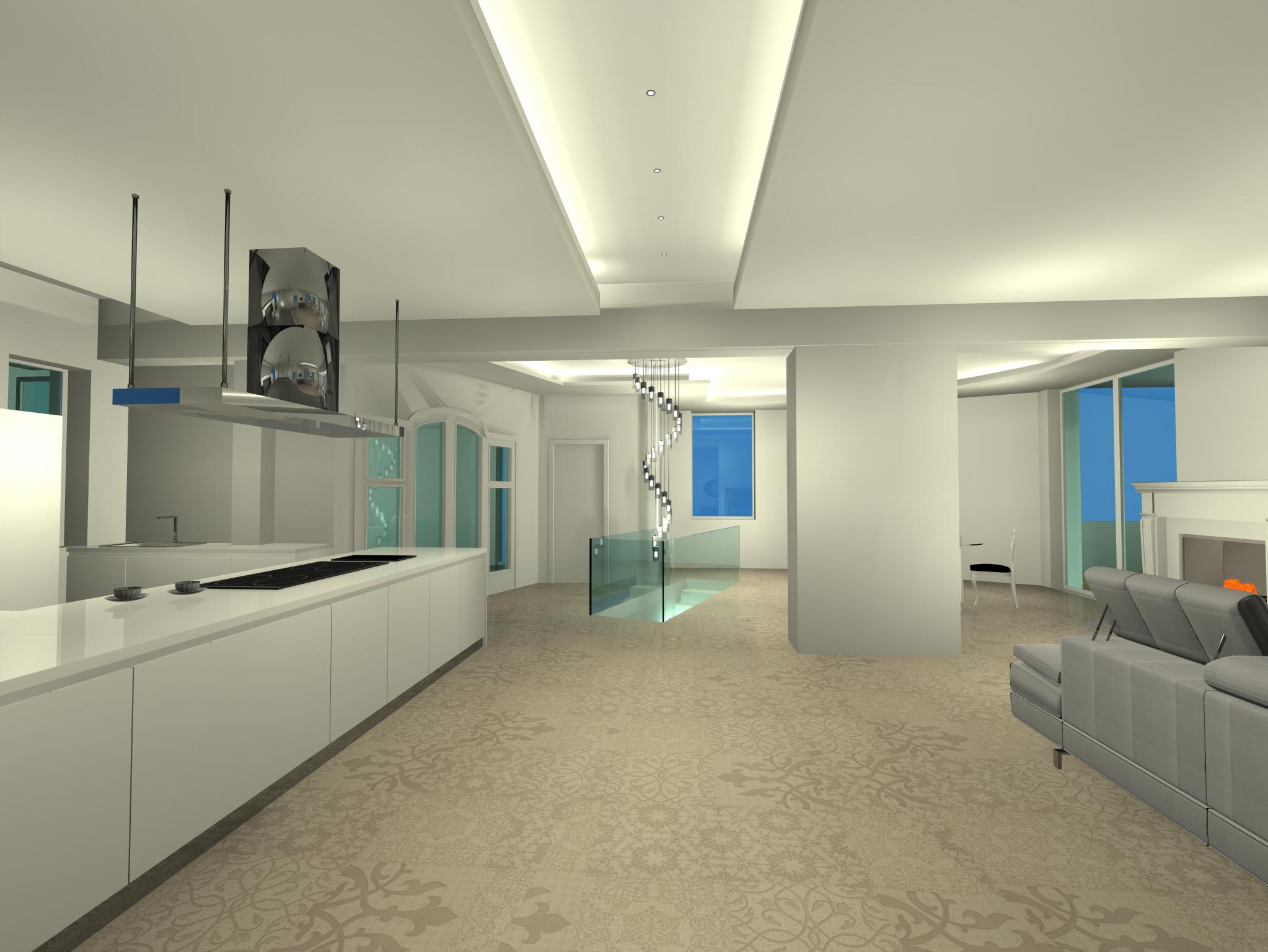 Progettare casa 3d progettare casa 3d with progettare for Giochi di costruzione di case 3d online