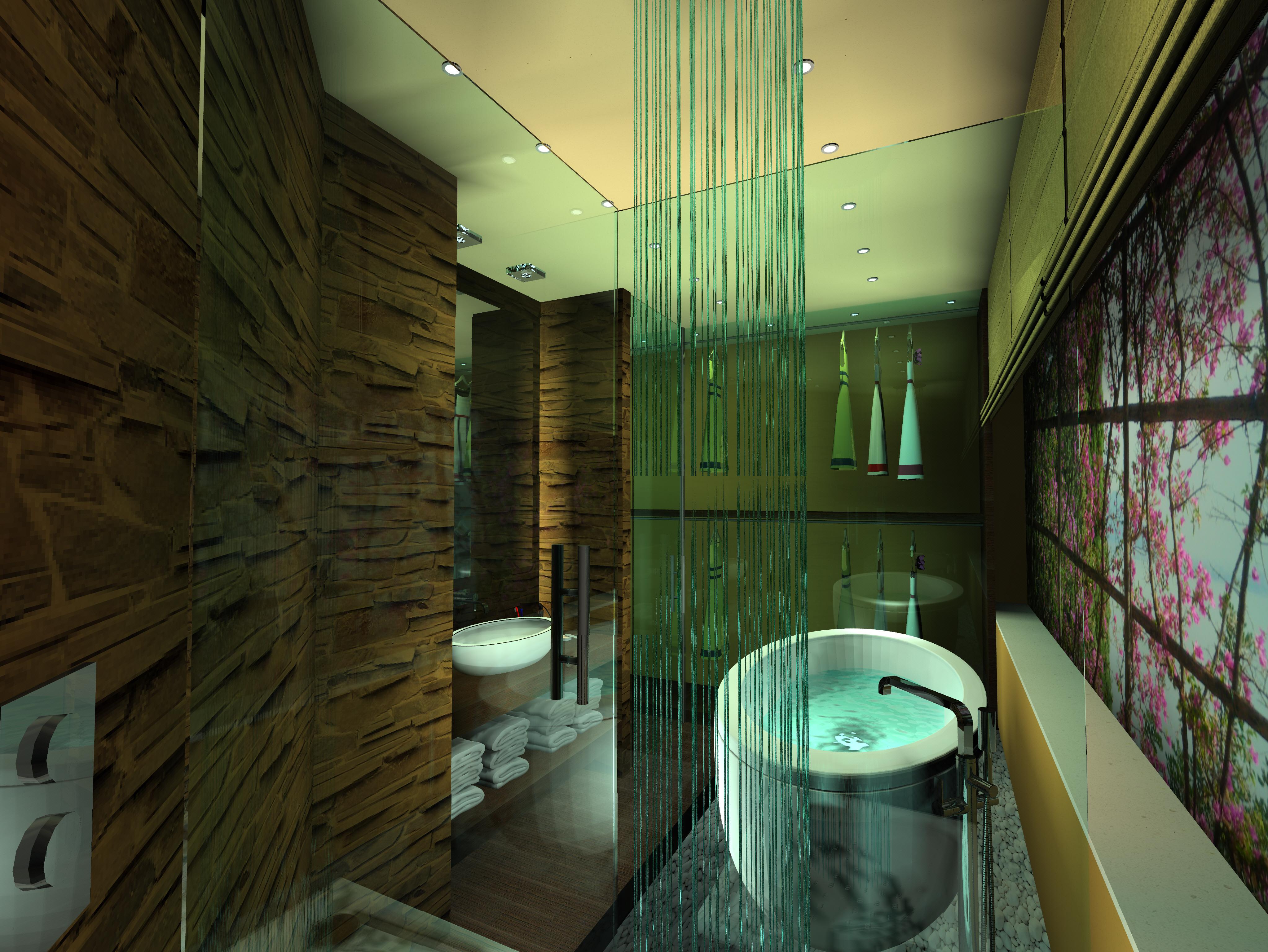 Progettare casa in 3d rendering casa progetti case - Progettare casa 3d gratis ...